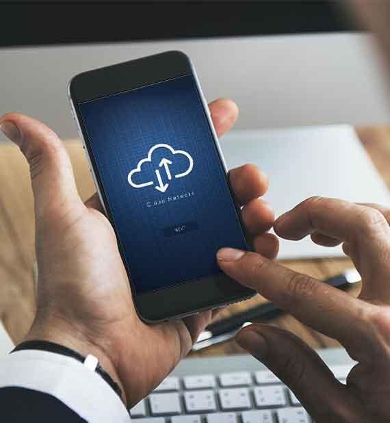Cisco Cloud Solutions